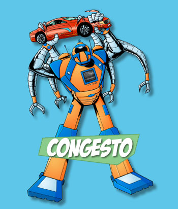 characters-congesto
