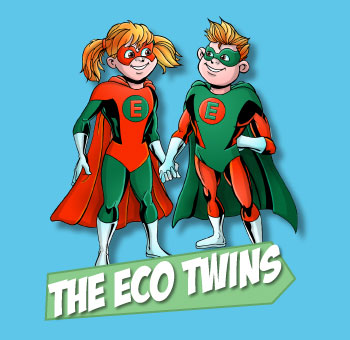 characters2-ecotwins